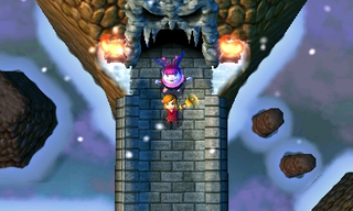 ALBW Treacherous Tower Exterior.png