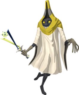 BotW Electric Wizzrobe Model.png