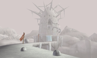 MM3D Snowhead.png