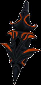 Shadowcrystal.png
