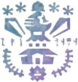 Snow Temple Stamp.png