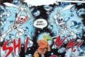 Stalfos (comic).png