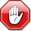 Stop hand.png