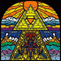 TWW Ganon Stained Glass Artwork.png