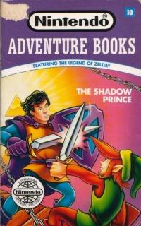 The Shadow Prince.jpg