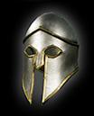 Hoplites helm.jpg