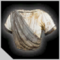 Vestments of the Fallen.png