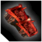 Bracers of Ares.png