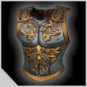 Strategos Chestpiece.png