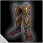 Strategos Greaves.png