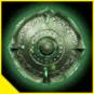 Swordbreaker Shield.png
