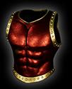 Captains chestpiece.jpg