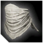 Scarf of Athena.png