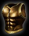 Generals chestpiece.jpg