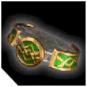 Belt of Athena.png