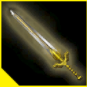 Great Sword of Balance.png