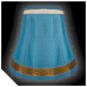 Vestments of Poseidon - Legs.png