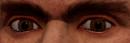 Eye color 3.png