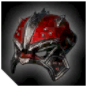 Helm of Ares.png