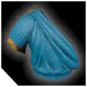 Vestments of Poseidon.png