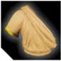 Vestments of Zeus.png