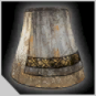 Vestments of the Fallen - Legs.png