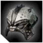 Helm of Athena.png