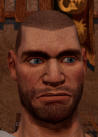 Male face 1.png