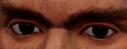 Eye color 5.png