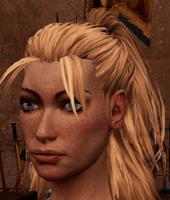 Female hair 9.png