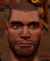 Male face 2.png
