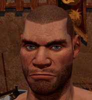 Male face 3.png