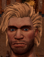 Male hair 13.png