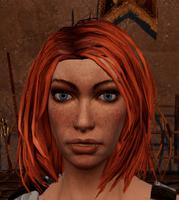 Female haircolor 3.png