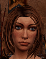 Female haircolor 2.png