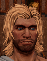 Male hair 6.png