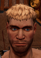 Male hair 2.png