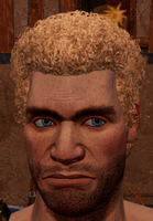 Male hair 7.png