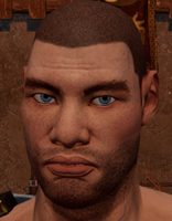 Male face 4.png