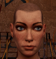 Female face 1.png
