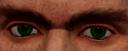 Eye color 4.png