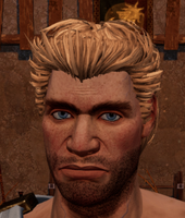 Male hair 5.png