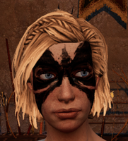 Female trait 4.png