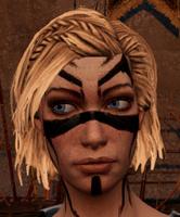 Female trait 2.png
