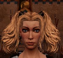Female hair 7.png