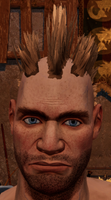 Male hair 9.png