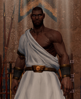 Male skin color 6.png