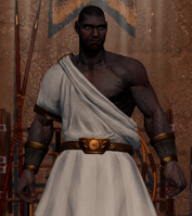 Male skin color 5.png
