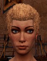 Female hair 8.png