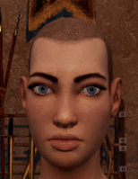 Female face 3.png